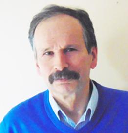 Ryszard Kopacz, Dyrektor produkcji w zakresie głębokiego fundamentowania