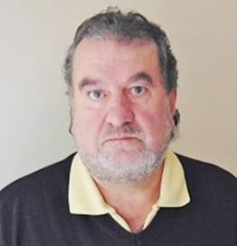 Arnold Rolf, Prokurent
